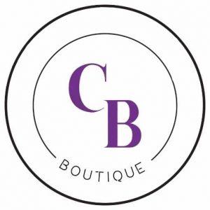 crystal bubble boutique online de barcelona